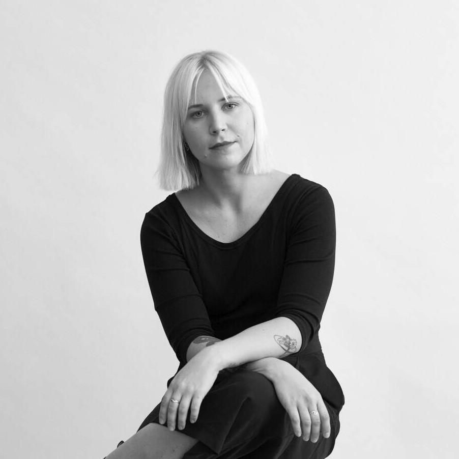 Laura Tuppurainen